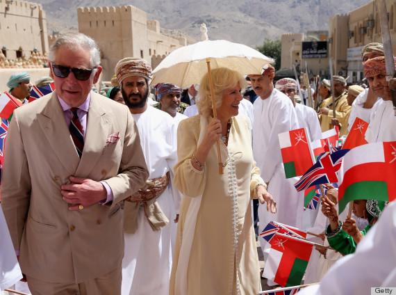 prince charles sunglasses