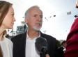 James Cameron On 'Avatar 2': 'It's Building Fast'