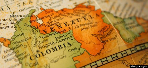 Vatican Mediation In Venezuela Changes Political Equation For Washington