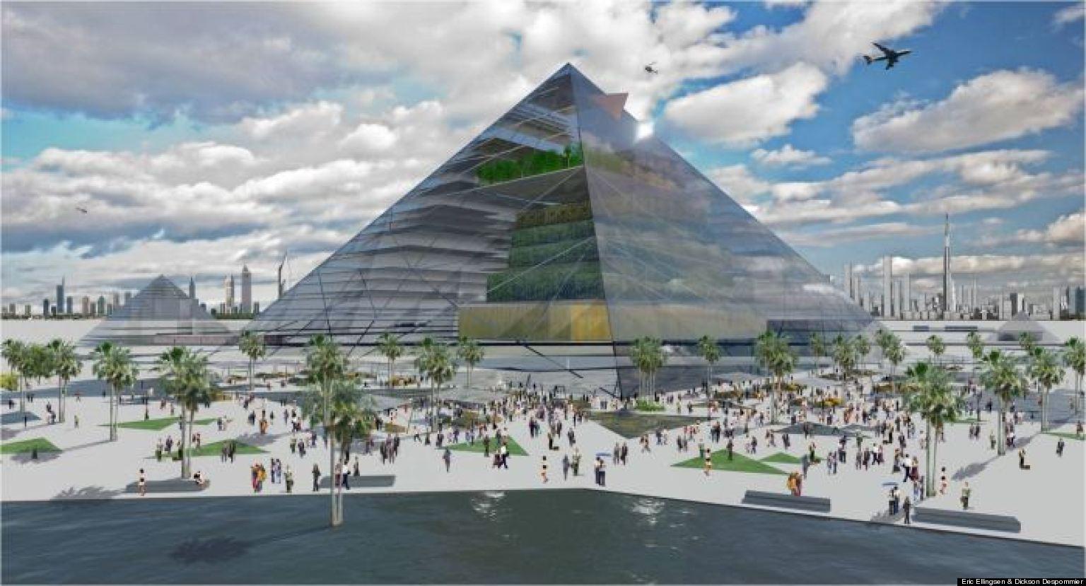 o-FUTURISTIC-CITY-IDEAS-facebook.jpg