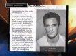Did 'The Onion' Predict CNN's Steubenville Rape Trial Coverage? (VIDEO)