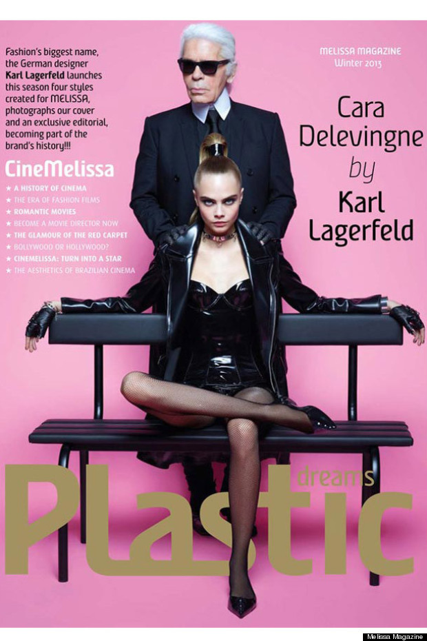 cara and karl2