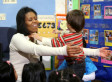 Maryland School Bans Hugging: St. Mary's County Public Elementary Schools Ban Hugs, Birthday Party Invitations And Homemade Food (UPDATED)