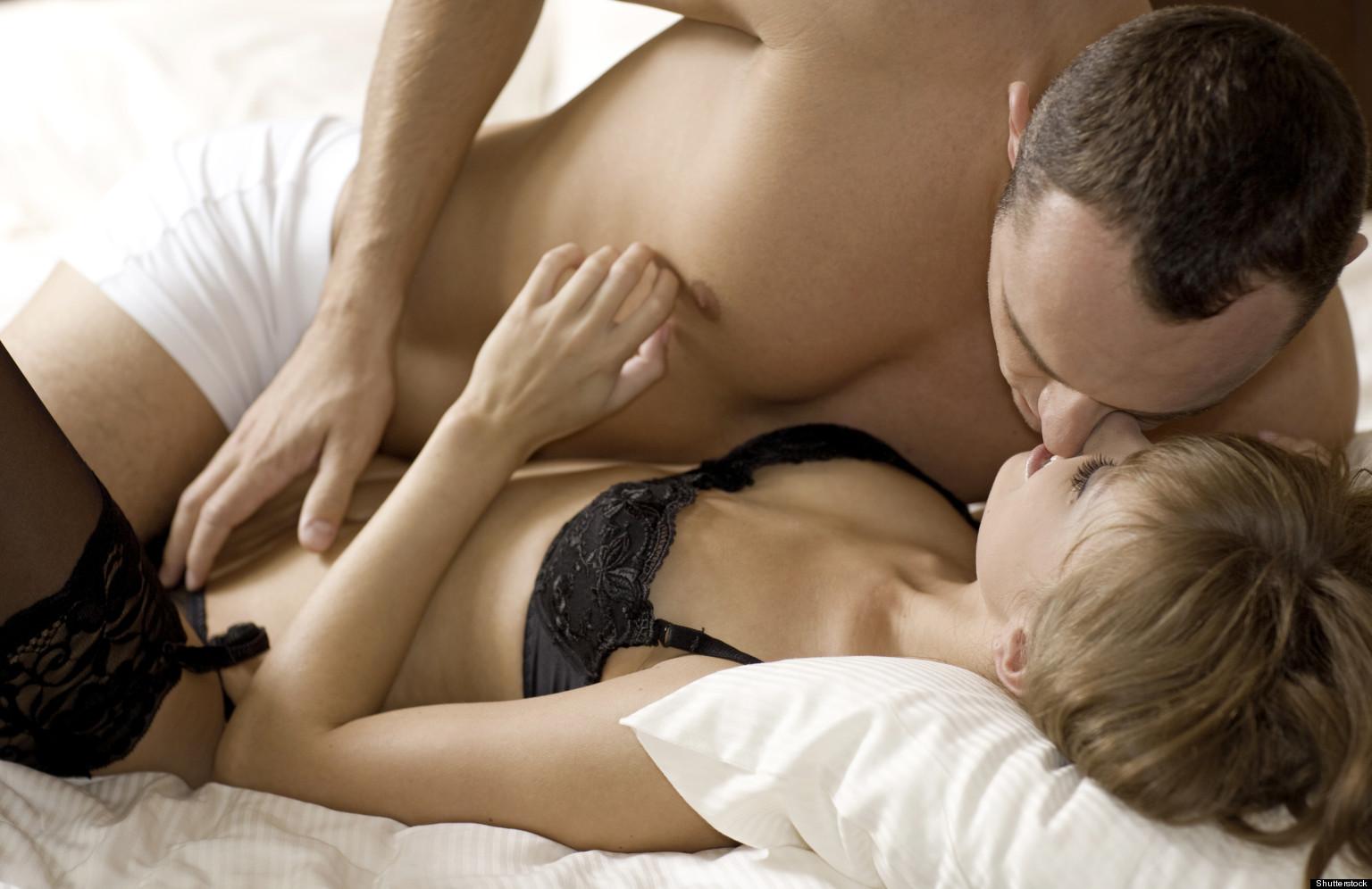 Страстный интимный массаж 25 фотография