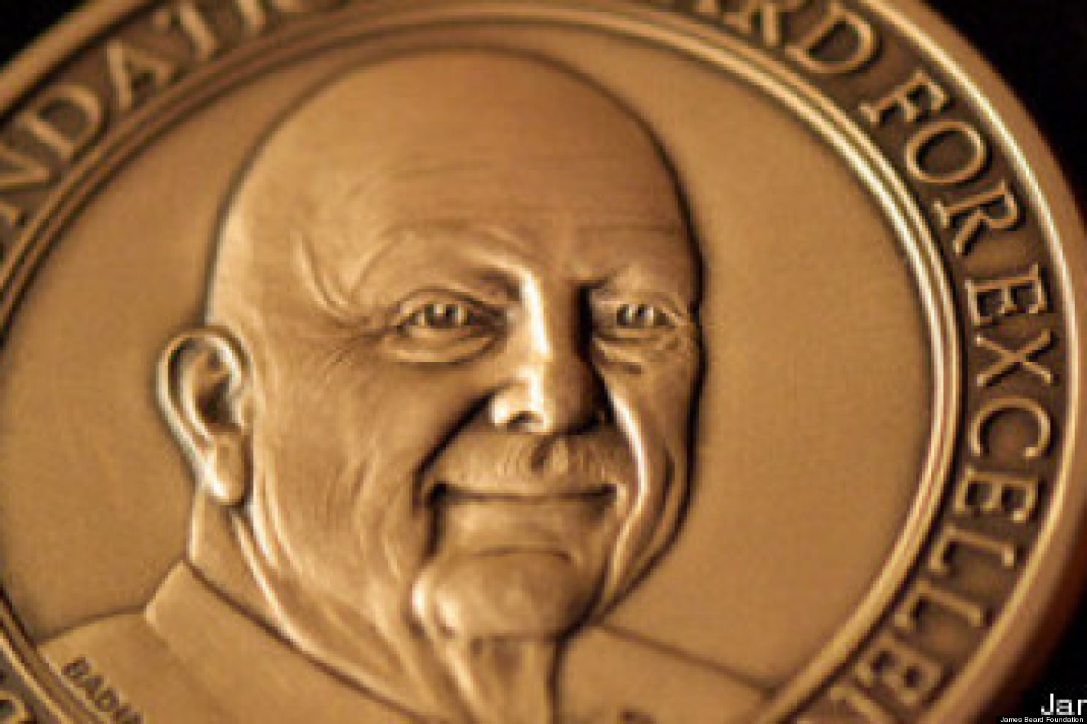 James Beard Foundation Announces 2013 Restaurant & Chef Finalists