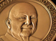 James Beard Awards 2013: Restaurant & Chef Winners Announced