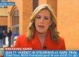 CNN's Steubenville Rape Coverage Draws Petition Demanding Apology