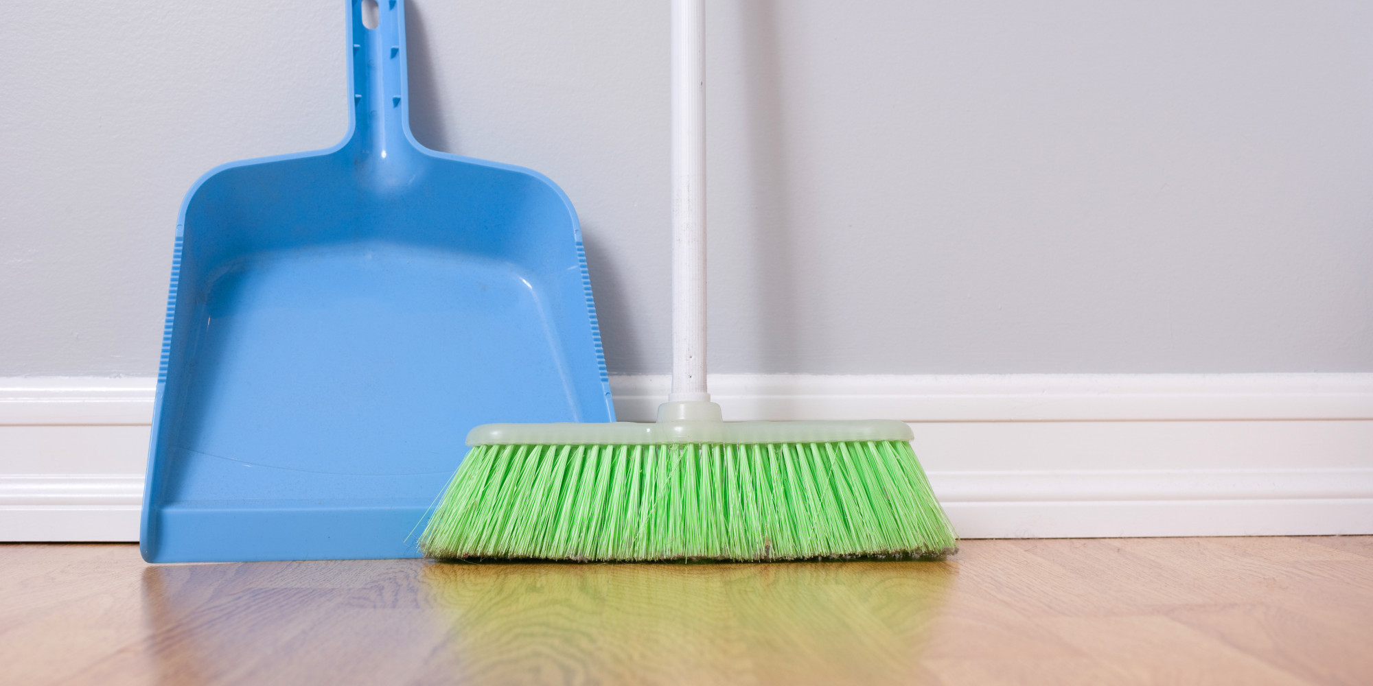 Spring Cleaning Tips For Body Mind And Spirit Huffpost