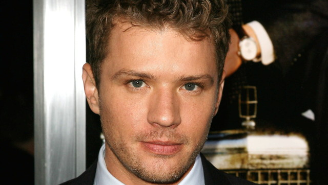 Ryan Phillippe Signs On For New ABC Series 'Secrets & Lies' | HuffPost Ryan Phillippe