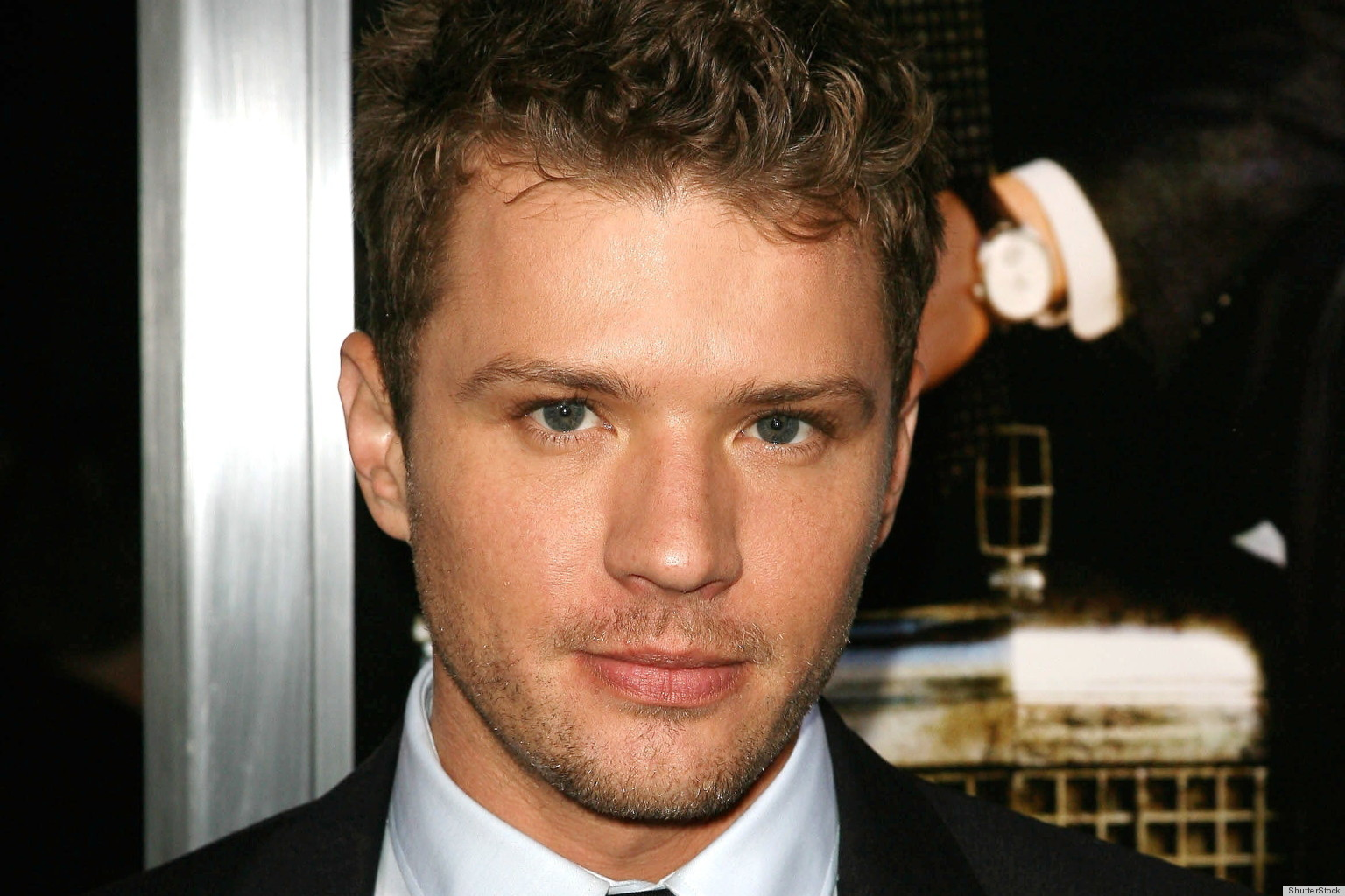 Ryan Phillippe Signs On For New ABC Series 'Secrets & Lies ... Ryan Phillippe Tv