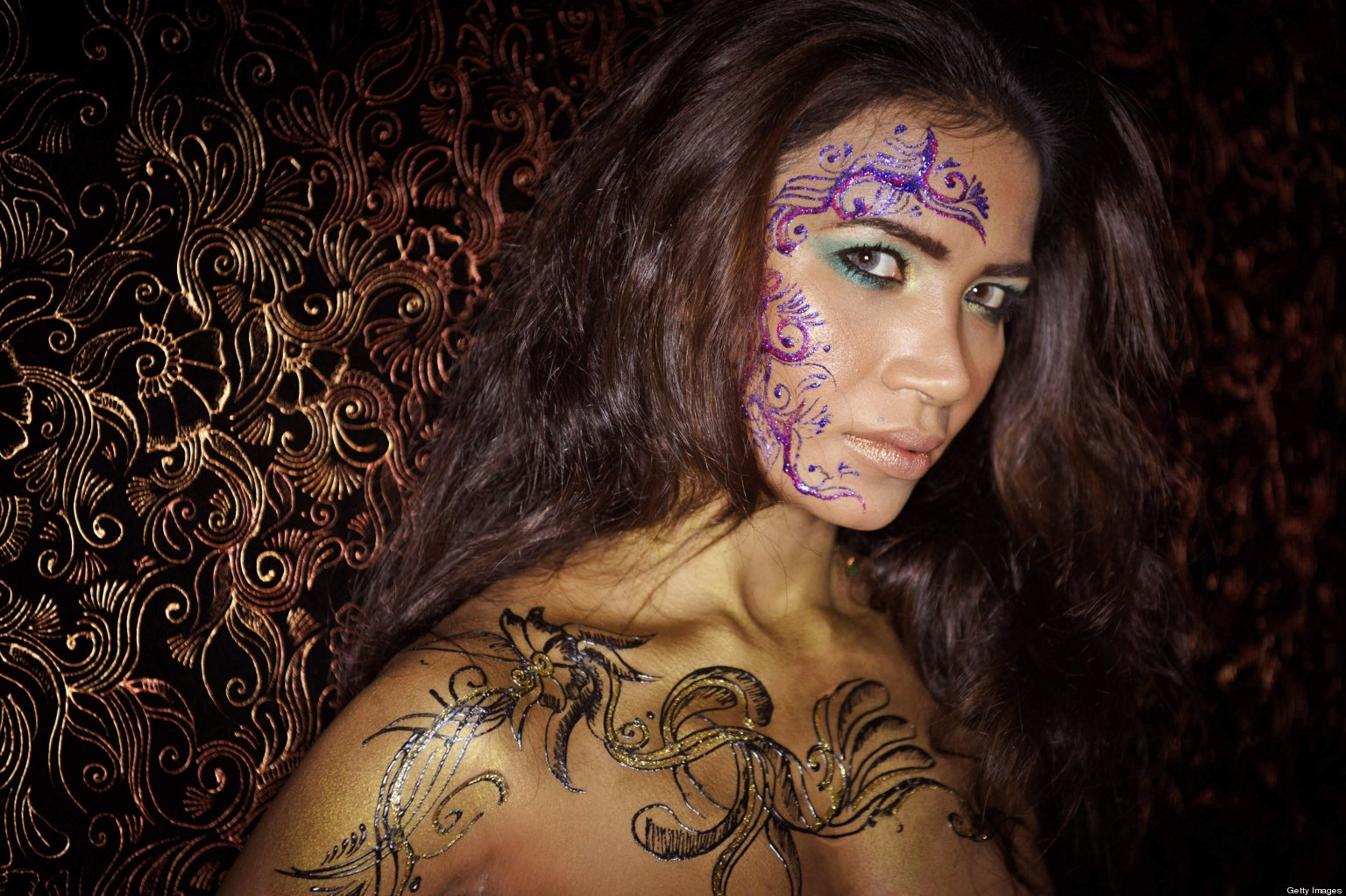 BODY-PAINT-MODEL-facebook.jpg