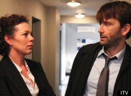 'Broadchurch': Why Another Instalment Can Banish the Second Series Blues