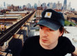 Jason Molina Dead: Indie Singer Dies Of Organ Failure At Age 39