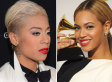 Keyshia Cole Blasts Beyoncé's Lyrics To 'Bow Down / I Been On'