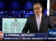 Ezra Levant Roma Comments: Kory Teneycke, Sun News VP, Takes Heat On CBC Over 'Jew vs. The Gypsies'