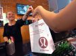 Lululemon's Patent Battles Point To A New, Uncertain Road For Fashion