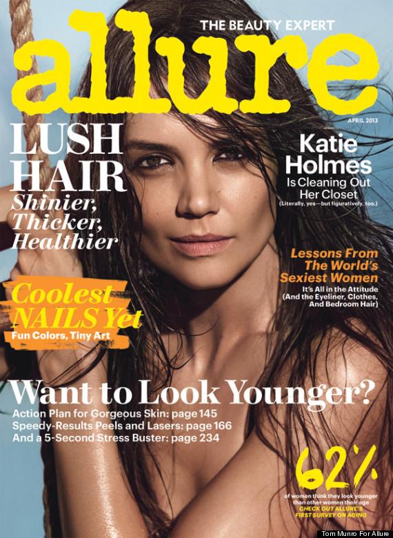 o-KATIE-HOLMES-HOT-570 jpg 3 Katie Holmes