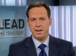 Jake Tapper's 'The Lead' Debuts