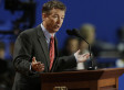 Rand Paul: Pathway To Citizenship Is Needed, E-Verify Is Not