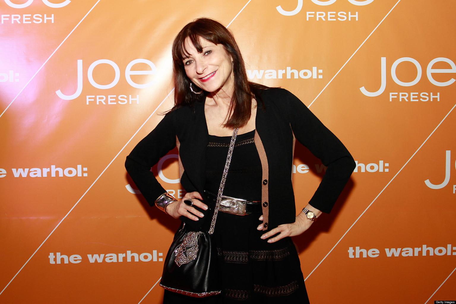 Jeanne beker fashion tv Jeanne Beker - Home Facebook