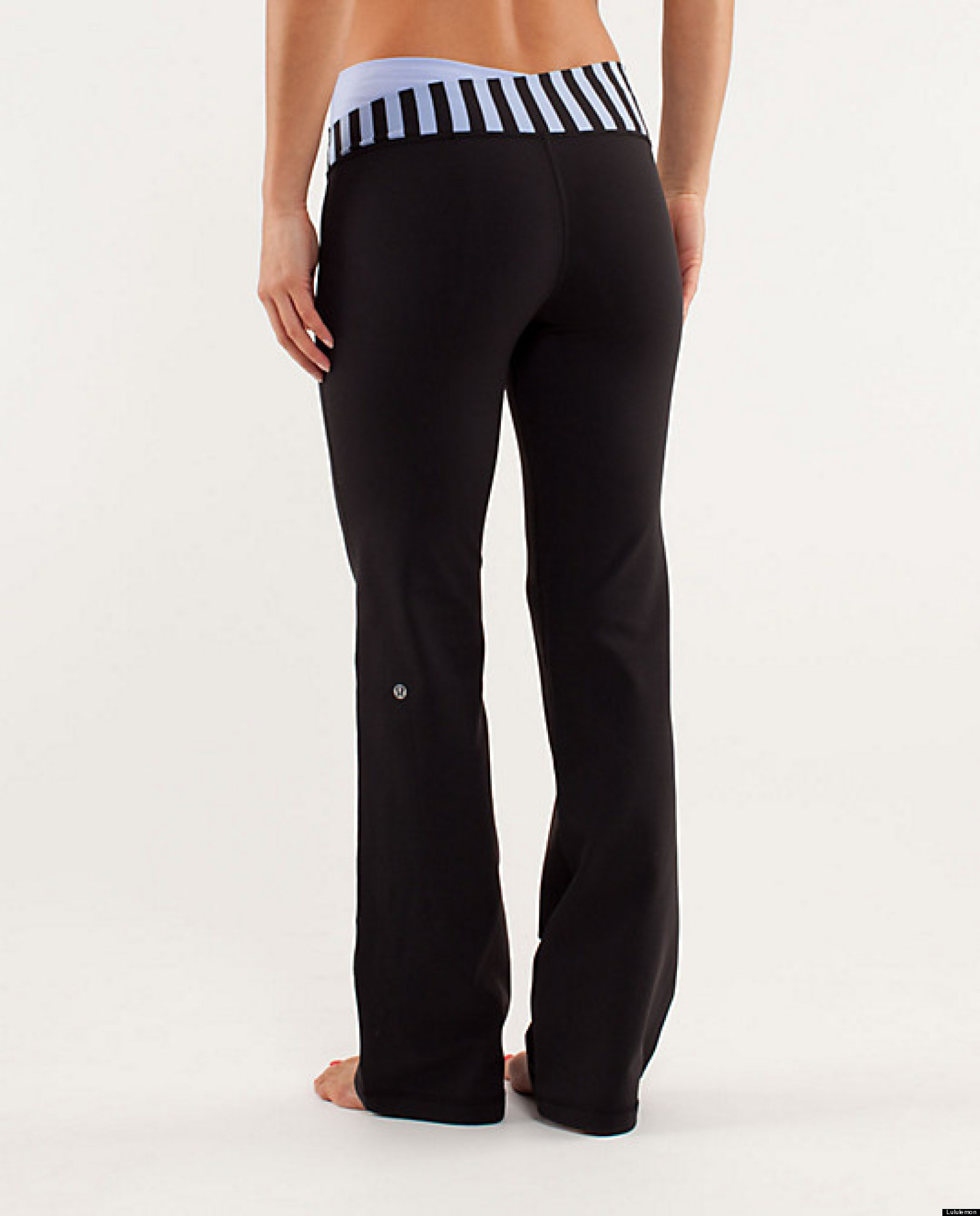 Lululemon Yoga Pants Facebook