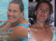 I Lost Weight: Teresa Kidd Wanted To Be Able To Care For Her Grandson And Lost 132 Pounds