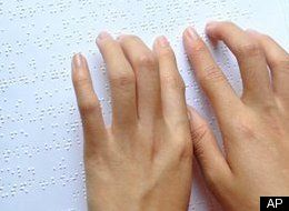 Braille Literacy