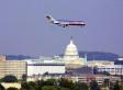 Sequestration Furloughs Air Traffic Controller One Week After Winning Award