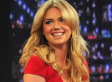 Kate Upton Prom Video Is The Best Thing Ever: UPDATED (VIDEO)