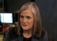 Amy Goodman: 'Extreme Media' Led To Iraq War (VIDEO)