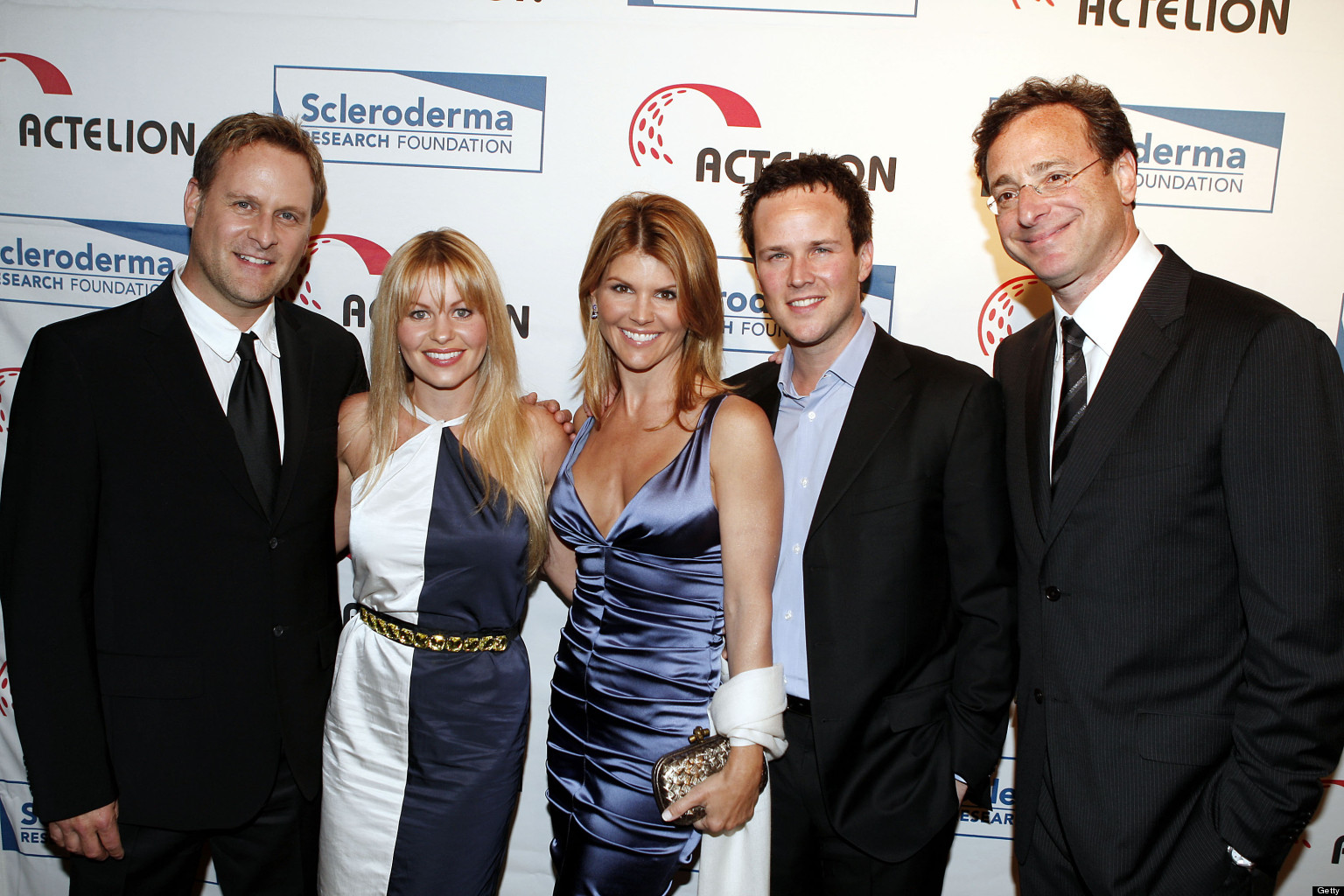 SCOTT-WEINGER-FULL-HOUSE-facebook.jpg