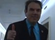 'Just Cancel The Sequester': Alan Grayson Leads Charge For Congress To Act (VIDEO)