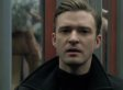 'Mirrors' Video: Justin Timberlake And Friends Go Through The Looking Glass