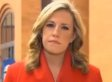Poppy Harlow, CNN Reporter, 'Outraged' Over Steubenville Rape Coverage Criticism: Report