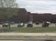 New Prague Middle School Lockdown: Active Shooter Reported On Campus
