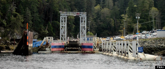 Dobbs Ferry Car Rental