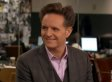 Mark Burnett Talks About History Channel's 'The Bible' On HuffPost Live (VIDEO)