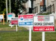 House Prices: Canada Saw 6th Straight Month Of Declines, Teranet Says