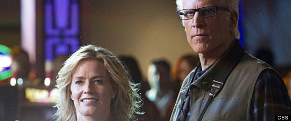 Csi Renewed