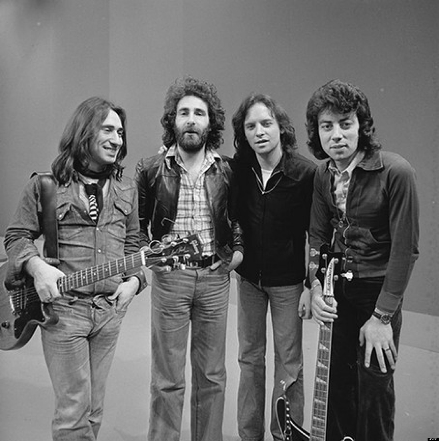 10 cc The Worst Band In The World