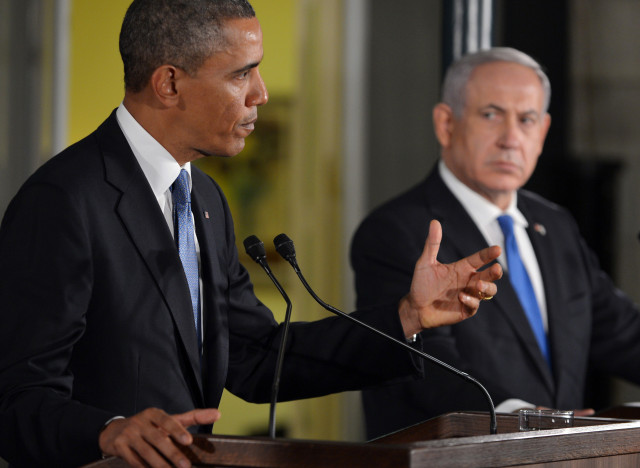 Jerusalem post barak obama resume padding