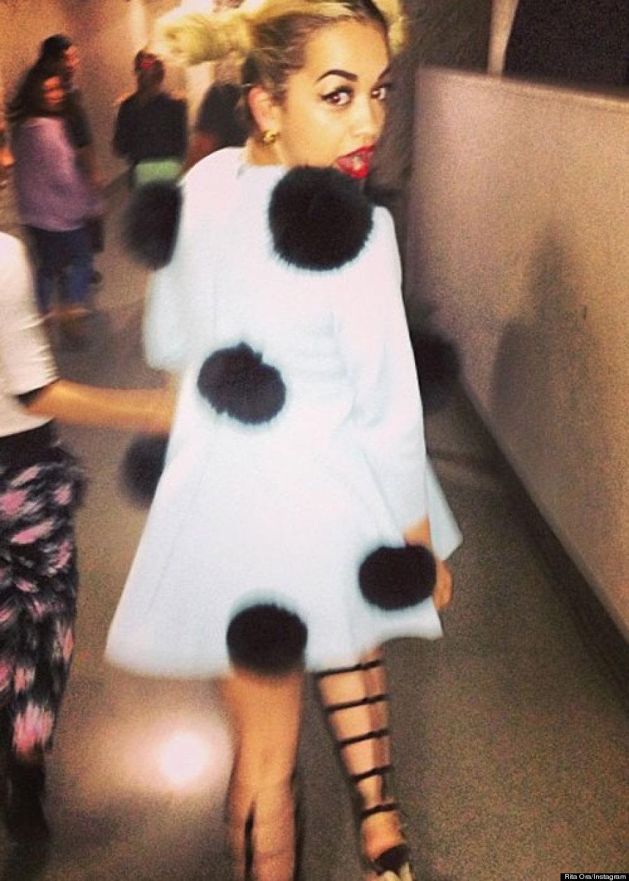 Displaying 18> Images For - Rita Ora Tumblr 2013... Beyonce