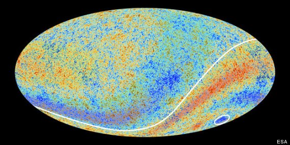 planck_enhanced_anomalies_node_full_image