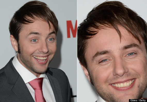vincent kartheiser fotos 2013
