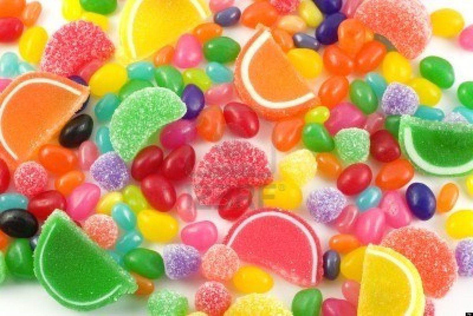 Pericolo soffocamento, dalle caramelle alle monete: i sei ...