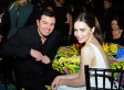 Seth MacFarlane Splits From Emilia Clarke: Comedian And 'Game Of Thrones' Star Call It Quits