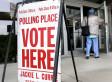 Auto Insurance Rates Drive Detroit Voters Into Hiding