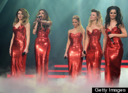 Go Girls, Go, Go, GONE: Why The Aloud Owed Their Fans More