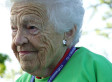 Hazel McCallion Slams Ontario Liberals Over Gas Plants