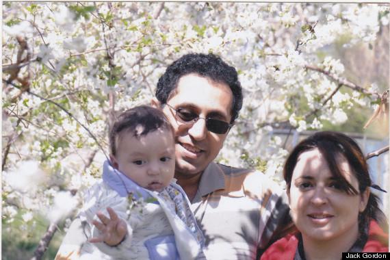 bahai in iran nowruz